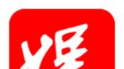 男子勇救受伤猫头鹰,检查发现双眼失明,却收获意外惊喜!-旅游-高清完整正版视频在线观看-优酷