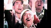1976老电影《山花》电影原声插曲《万朵红花遍地开》演唱:郭兰英