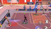 【Myth无双幽梦】 最强NBA-利拉德爆砍11分