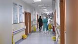 湖北新增14840例新冠肺炎,含临床诊断病例13332例
