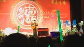 孟鹤堂周九良1215哈尔滨省亲专场20181215 哈尔滨 返场之《情非得已》+《不明不白的伤》