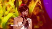 胡莎莎演唱电视剧《红高粱》片尾曲:九儿,高亢声音演绎爱恨情仇