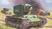 【坦克世界闪击战】可靠的同志