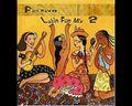 Fun Wave Latin Fun Mix Vol 02