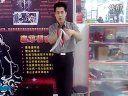 郑州魔术 郑州魔术演出 郑州魔术培训 www.zzmoshu.com 神奇的绳结