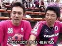 大阪樱花TV--- 2013年6月15日