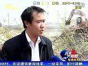 江苏 母猪纷纷流产  养猪场亟需搬迁  110418 民生大视野