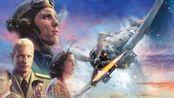 《决战中途岛》还原历史的那瞬! 所有的年轻人都应该看一下