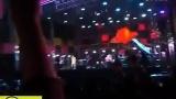 2013.4.29草莓音乐节张蔷 新裤子复古disco现场视频