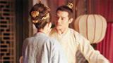 《清平乐》王凯和江疏影吵架,不料王凯说出真心话,江疏影崩溃了
