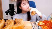 【Nado】整条水煮肉+泡菜+米团,你有多久没吃了?!