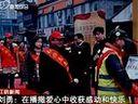 荣获江苏省优秀志愿者和无锡市十大杰出先进集体
