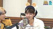 [sunew]澯熙:我是狼 善旴:才不是,你是羊