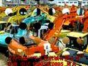 """""""景国工程机械""""""""舟山2手压路机回收""""杭州2手18-21压路机价格""""""""1390-1970885"""
