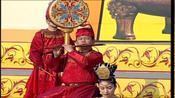 【十堰】房县(黄酒)诗经文化旅游节(3)