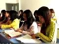 中南民族大学工商学院(十堰招生办)