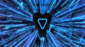 11.8  俱乐部成立揭幕仪式 企业战略合作 签约仪式  倒计时 领导嘉宾启动仪式视频 手印触摸发射 科技大气 震撼led互动视频制作.