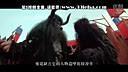 某S解说最新全集 第63部 西游降魔篇-颠覆或是延续~1www.99leba.com