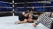 WWE2015年11月23日 PPV《强者生存》Dean Ambrose vs. Kevin Owens—在线播放—优酷网,视频高清在线观看
