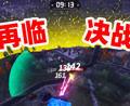 狙击手麦克:荒野行动新玩法,EVA再战第六使徒,上演巅峰对决!