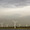 河南坠子【三打雄州】(01) 集●胡中花●★mp3-文化-高清完整正版视频在线观看-优酷