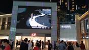 带你去香港和澳门人都喜欢去的珠海市富华里商城飞!