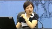 李玫瑾教授:孩子不成才,不是智力问题,父母行为态度,影响一生