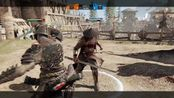 【NovaKing】He's down. Orochi Duels Ep.#512 [For Honor]