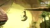 《冰河世纪3:恐龙的黎明》电影预告片