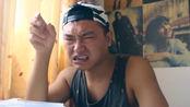 被美国全面禁售的食物,看完这个视频,你还敢吃槟榔吗?