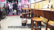 福建福州:36平方的小吃店年租金360000元,这个房东太有底气