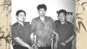 中国90年代最强悍匪,1人单挑37名特警,击伤了11人,致5人牺牲