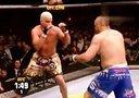 0001.-Chuck Liddell vs Tito Ortiz