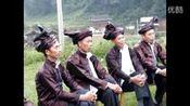 侗族大歌(流架—增冲)—在线播放—优酷网,视频高清在线观看