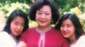 山东女人被丈夫抛弃,靠包饺子年赚60亿,拒绝移民,拒做日本品牌