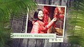 南京晓庄学院顶山实验小学教师节活动宣传