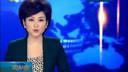 马尼拉:欠债不还[www.haiersh.com.cn]