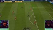 FIFA20 Tekkz Vs Msdossary Xbox Final Fut Champions Cup