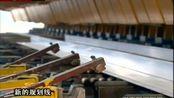 """重庆新闻联播-20120320-九龙坡区加快转型升级工业""""轻装前进"""""""