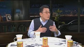 窦文涛:有条件提出离婚的都是女的,不爱跟男人一块过!