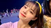 【GNZ48农燕萍】【元宵农宣宣solo公演】???????? 全程自录 20200208