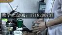 广东奶茶制作_广西南宁珍珠奶茶批发_广州奶茶杯封口膜6