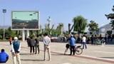 吉林省最小的县级市,小船、小河、小码头、火车站