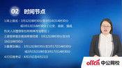 2018吉林省考公告解读