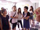 2011北大新闻网赴深圳暑期实践