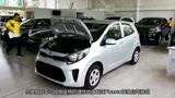 """铃木奥拓的""""兄弟""""车型来袭!1.2升动力+CVT,预售低于5万元真良心"""