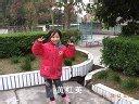 重庆市忠县双桂小学小2018届4班(2013-2014年度   二年级上册)