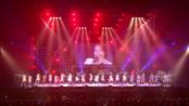 【中字】【LOVE MACHINE】 早安少女组+℃-ute+Berryz工房