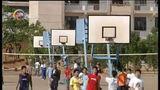 [云南新闻联播]我省民办教育发展迅速 民办高校四年培养八万人才 近半幼儿就读民办幼儿园