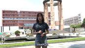 杭州电子科技大学通信工程学院何蔚-哈尔滨工业大学(深圳 )